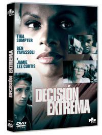 Decision extrema (dvd)