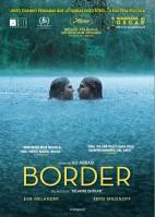 Border - BD