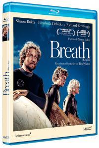Breath - BD