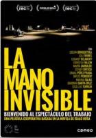 La mano invisible - DVD