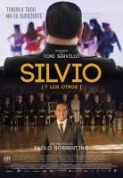 Silvio (y los otros) - DVD