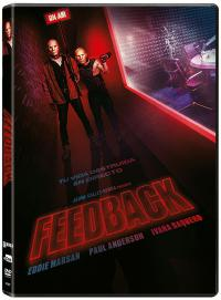 Feedback - DVD