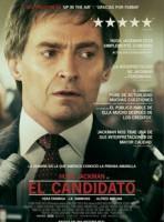 El candidato - DVD
