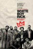 White Boy Rick - DVD