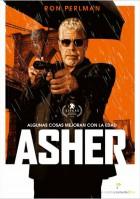 Asher - BD