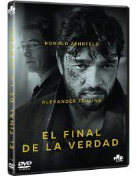 El final de la verdad - DVD