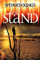 The Stand (Apocalipsis) - BD