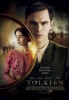 Tolkien - BD