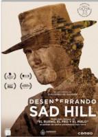 Desenterrando Sad Hill - DVD