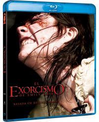 El exorcismo emily rose (ed. 2019) (bd)