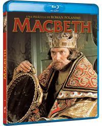 Macbeth (bd)