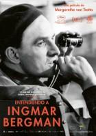 Entendiendo a Ingmar Bergman - DVD