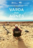 Varda por Agnès (Documental) - DVD