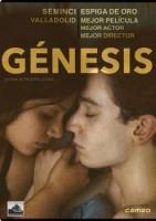 Génesis (V.O.S.C) - DVD