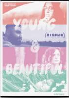 Young & Beautiful - DVD