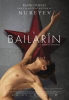 El bailarín - BD