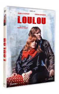 Loulou V.O.S.E.