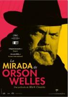 La mirada de Orson Welles - DVD
