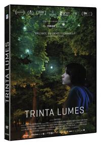 Trinta lumes (VOSE) - DVD
