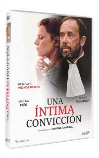 Una íntima convicción