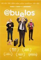 @buelos (Abuelos)  - DVD ALQ