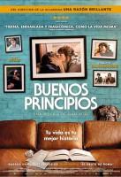 Buenos principios - DVD ALQ