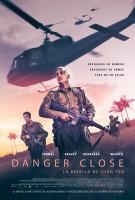 Danger Close: The Battle of Long Tan - DVD ALQ