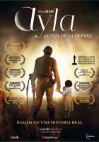 Ayla: La hija de la guerra - DVD ALQ