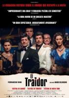 El traidor - DVD