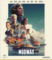 Midway - BD
